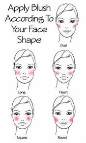 25 best ideas about rectangle face shape on contour meaning face contour makeup and face contouring makeup