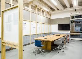 collaborative office spaces. APA Designs \ Collaborative Office Spaces O
