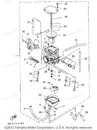 Yamaha ttr 230 wiring diagram wiring diagrams