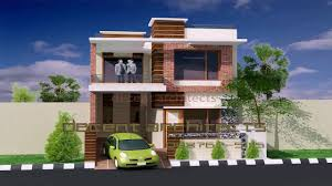 Terrace Designs For Small Houses In The Philippines Simple Terrace Design For Small House In Philippines See