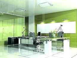 plexiglass wall panels wall panels decorative wall panels with acrylic wall panels shower wall panels clear plexiglass wall panels