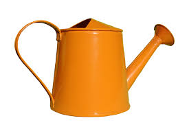 watering can clip art clipart library free clipart images