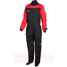 Crewsaver Size Chart Crewsaver Atacama Drysuit Including Polarsuit 6555