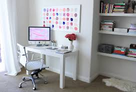 simple home office ideas. Cute Simple Home Office Ideas Impressive With Regard To F