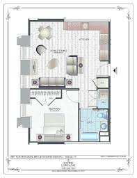 free floor plan floor plan free house plans with scullery kitchen lovely kitchen kitchen free floor plans drawing free 2d floor plan