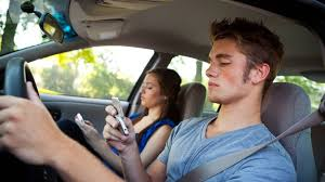 News Worst Teen The Nebraska Places Survey com Drivers For As State 5th Norfolkdailynews