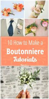 Best 25 Brooch Boutonniere Ideas On Pinterest Brooch Bouquet