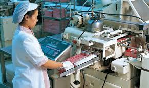 Resultado de imagen para Industrias Pymes
