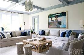 family room lighting fixtures. Awesome Family Room Light Fixture And Living Combination 17 Ceiling Fixtures Lighting
