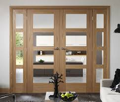 Best French Sliding Doors french vs sliding patio doors which door