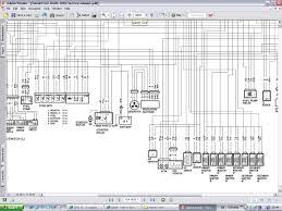 r6 rectifier wiring diagram schematic pics 61500 linkinx com full size of wiring diagrams r6 rectifier wiring diagram basic pictures r6 rectifier wiring diagram