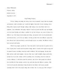 essay english pdf version rough draft
