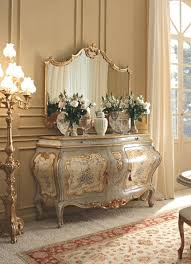 buy italian furniture online. Elegant Italian Furniture Online Regarding Best And Decor Images On Bedroom 3 Classic Buy C