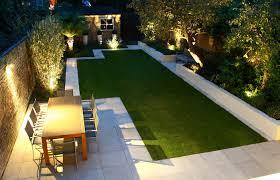 Designer Garden Lights Image Cool Inspiration Design