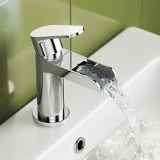 Accessories For The Bathroom Bathroom Taps And Accessories Bathroom Taps Design Egovjournal