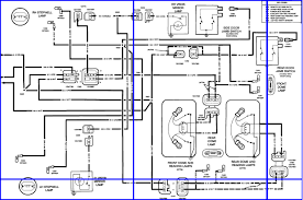 1993 chevy 20 conversion van wiring diagram it road graphic