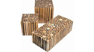 design wooden furniture. Modern Wood Furniture Design Ideas Trends Including Wooden Designs Inspirations