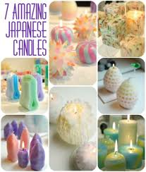 DIY Candle Making ideas, tutorials and inspirations for Holidays and  celebrations.