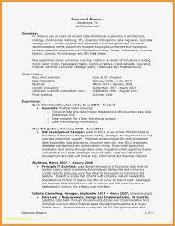 Model Resume Sample Model Resume Sample Socalbrowncoats 44