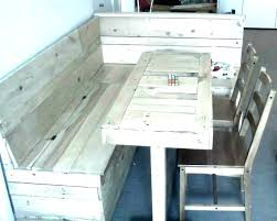 Incredible Corner Kitchen Table Kitchen Table With Bench Kitchen Table  Bench Corner Kitchen Table With Storage Bench Prepare