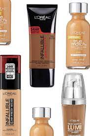 for oily skin by l oreal paris