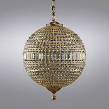 architecture surprising casbah crystal chandelier 3 19th 20c 20casbah 20crystal 20chandelier 20large 0001 jpg768a0b03 8c34 4bab