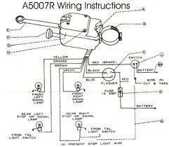 turn signal switch wiring diagram wire center \u2022 Signal Stat 800 Wiring Diagram at Signal Stat Turn Signal Switch Wiring Diagram