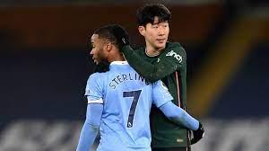 Manchester City vs. Tottenham Hotspur heute live: TV, LIVE-STREAM,  Aufstellungen und mehr - die Übertragung des englischen League Cups