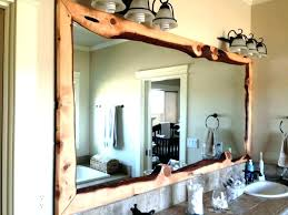 crate and barrel wall mirror crate and barrel bathroom mirror wall mirrors large size of bathroom crate and barrel wall mirror