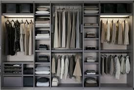 Oltre 25 fantastiche idee su armadio su pinterest armadi
