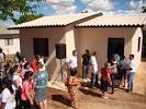 imagem de Campo Novo Rio Grande do Sul n-4