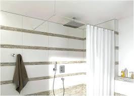 shower curtain rod installation shower curtain rod height wondrous tub shower curtain rod height fascinating white