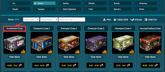 Our Rocket League Prices List Upgraded Again Check Price