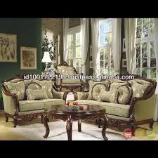 antique living room furniture sets. french style antique living room sofa set nfls30 buy sofafrench provincial furniture sets
