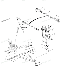 2012 polaris ranger 6x6 wiring diagram 2012 discover your wiring 1990 polaris trail boss 250 wiring diagram