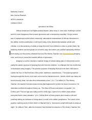 poetry essay barred owl and history teacher poetry essay  4 pages grenier poetry essay