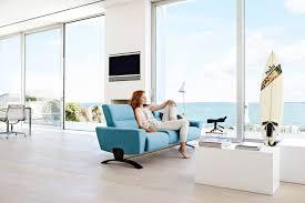 Scan Home Furniture