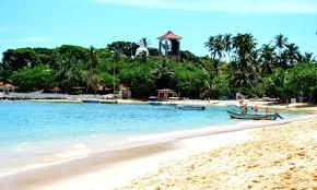 Картинки по запросу пляжи унаватуны
