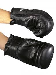 durable tough made of high quality leather and sponge solid sewing make these mma gloves more durable and long lasting suit for mma ufc