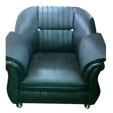 teal blue furniture. Leather Sofa Chair Teal Blue Furniture N