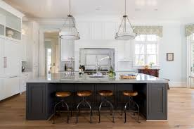 fabric s charlotte nc traditional kitchen also backless bar stools built in refrigerator chandeliers kitchen chairs kitchen island light pendant lights