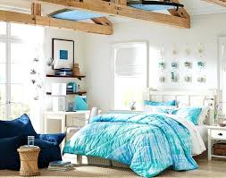 Bedroom Beach Theme Ideas How To Design The Right Beach Themed Girls Bedroom  Home Decor Help . Bedroom Beach ...