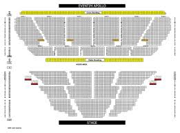02 Academy Brixton Seating Chart 45 Rare Leeds Direct Seating Plan