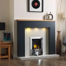 fireplace world glasgow scotland fireplace mantel glasgow gb