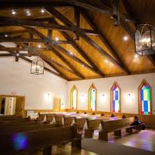 kinderlou forest chapel request a e wedding chapels 4005 bear lake rd valdosta ga phone number yelp