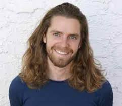 David Smart — Podcast & Life Updates   David Smart