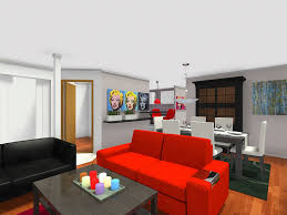 Interior Ideas For Home Property Best Inspiration