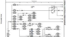 daewoo lanos wiring diagram wiring diagrams daewoo wiring diagram lanos stereo