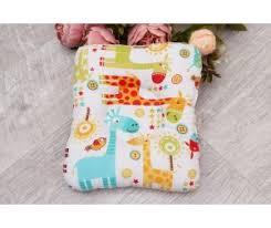 <b>Подушки для малыша</b> Little <b>Star</b>: каталог, цены, продажа с ...