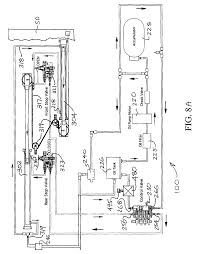 palfinger wiring diagrams palfinger database wiring diagram patent us20110031203 hydraulic shutoff control valve system for